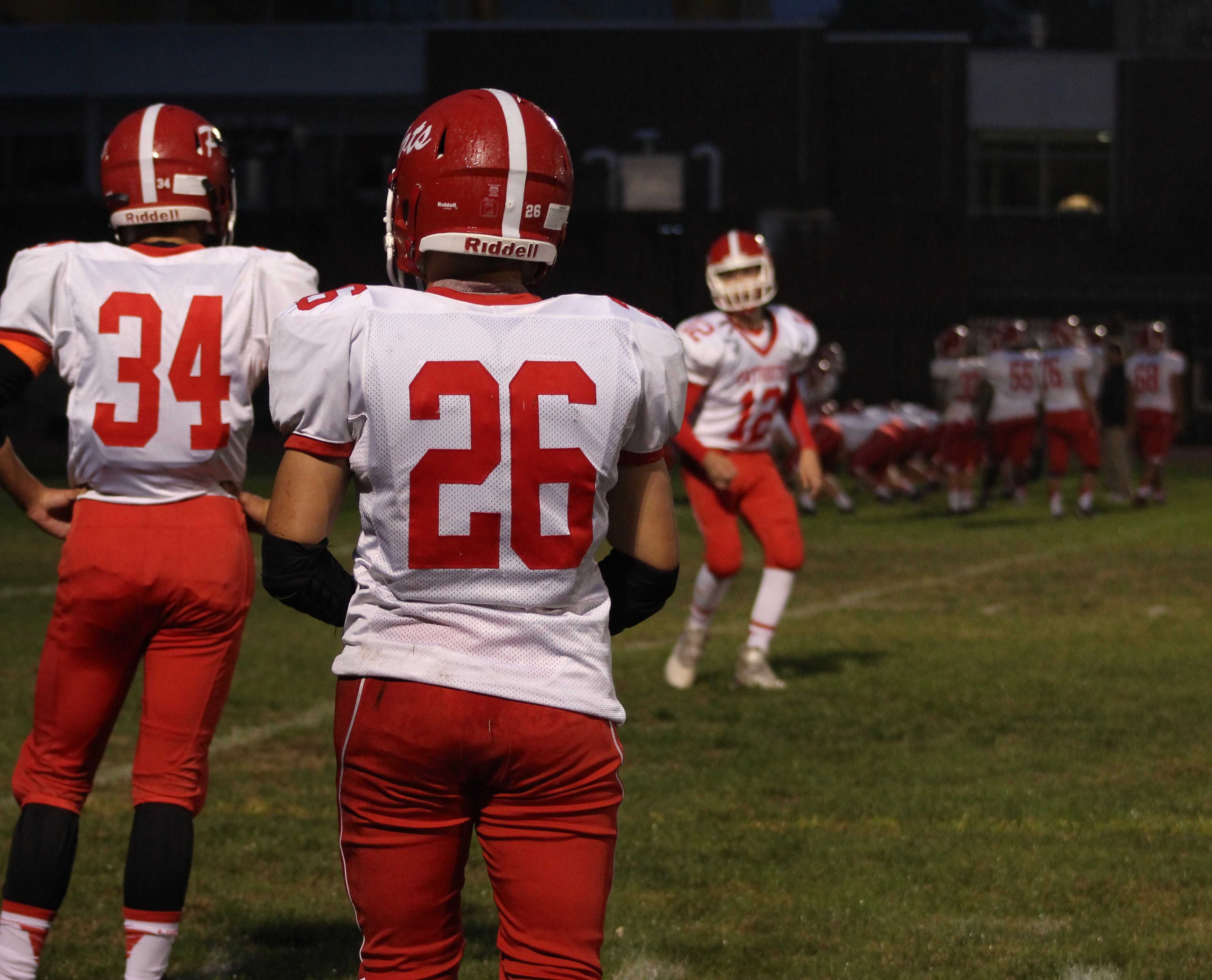 eye on college football football upcoming games