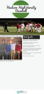 hudson-baseball-alt-story-form